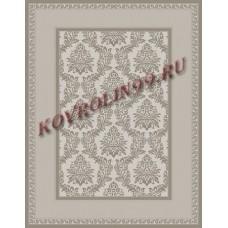 Ковры Флурлюкс 51305-50522_n БелКа Российские