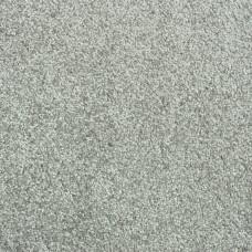 Ковролин бытовой Dublin soft 003 серый Зартекс Россия