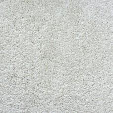 Ковролин бытовой Dublin soft 005 белый Зартекс Россия