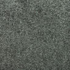 Ковролин бытовой Dublin soft 055 темно-серый Зартекс Россия