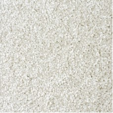 Ковролин бытовой Amarena 176 белый Зартекс Россия