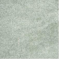 Ковролин бытовой Essential soft 003 серый Зартекс Россия