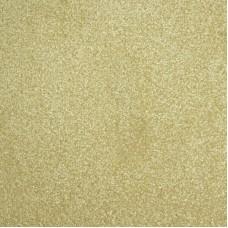 Ковролин бытовой Essential soft 042 песочный Зартекс Россия