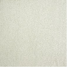 Ковролин бытовой Essential soft 176 белый Зартекс Россия