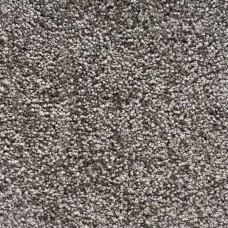Ковролин бытовой Amarena 057 темно-палевый Зартекс Россия