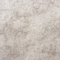 Ковролин бытовой Marble soft 011 светло-лиловый Зартекс Россия