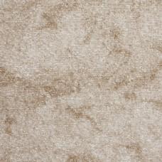 Ковролин бытовой Marble soft 109 бежево-коричневый Зартекс Россия