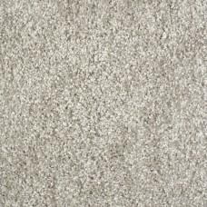 Бытовой ковролин Tesoro 150 серый Зартекс российского производства