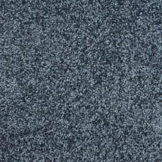 Бытовой ковролин Tesoro 154 синий Зартекс российского производства