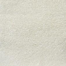 Бытовой ковролин Wonderful 001 белый Зартекс российского производства