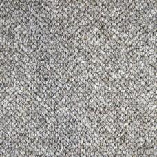 Ковролин бытовой Massiv 102 серо-коричневый Зартекс Россия