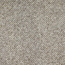 Ковролин бытовой massiv 106 светло-коричневый Зартекс Россия