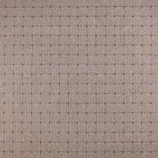 Ковролин петлевой Фалкон 100 Бежевый с мягким рельефным ворсом по рисунку